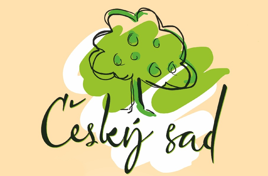Český sad