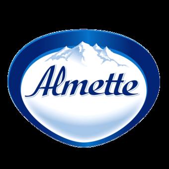 Almette