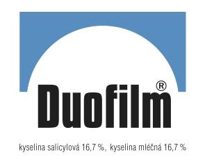 Duofilm