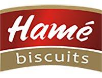 Hamé Biscuits