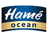 Hamé OCEAN