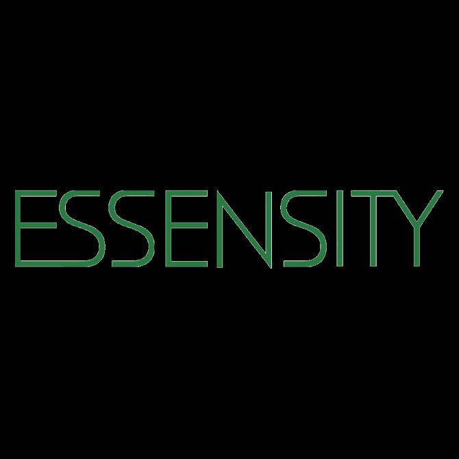 Essensity