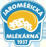 Jaroměřická mlékárna