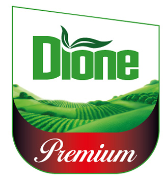 Dione premium